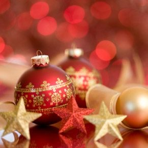 Tastes of Christmas Past: 6 Canadians Share Their Holiday Memories
