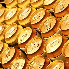 5 Things To Do with Aluminium Cans