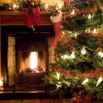 7 Tips for Holiday Decorating