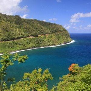 7 Ways to Enjoy Maui