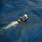Major Oil Spill: Is Canada Next?