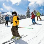 5 Awesome Ski Hills Under $50