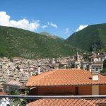 6 Ways to Enjoy Small-Town Italy