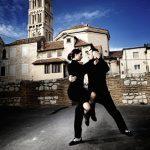 7 Fascinating Dance Destinations