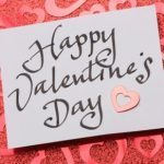 6 Tips for a Hot Valentine's Day