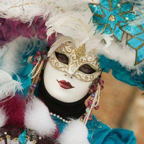 World's Coolest Carnivals