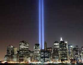 More 9/11 Recollections