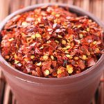 10 More Healing Herbs and Spices