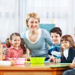 13 Things You Should Know Before Choosing a Daycare