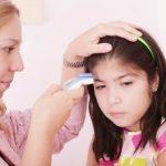 10 Things Not to Do This Flu Season