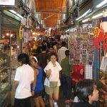 7 Amazing Markets Around the World