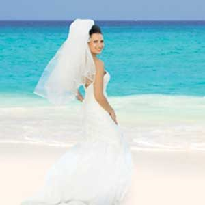 10 Do's and Don'ts for Tropical Weddings