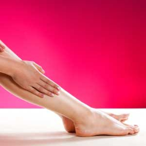 What Does Chest Rub Do? It Makes Calluses Disappear