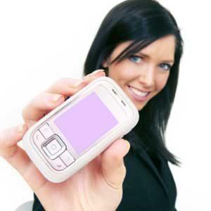 4 Ways to Get a Better Phone Deal