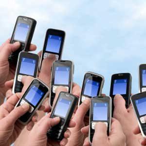 2. Do a Comparison of Cellphone Plans