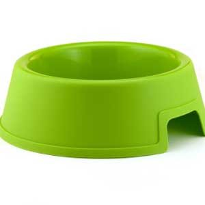 2. Use as a Portable Water Dish