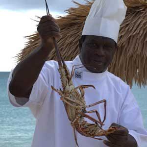 3. Culinary Classes & Argo-Education