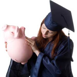 3 Ways to Plan Your Child's Education Savings
