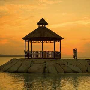 6. Do Consider an Adult Exclusive Resort
