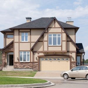 4. Mortgage Life Insurance