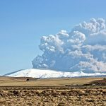 8 Thrilling Volcano Hikes