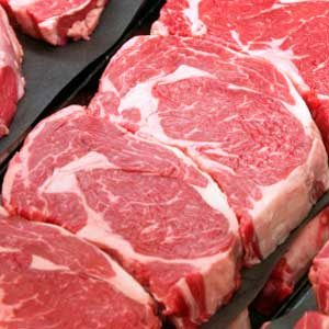 3. Tenderize Meat