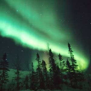 8. Astronomy, Photography, & Art Instruction