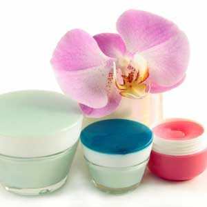 5 More Things To Do with Petroleum Jelly