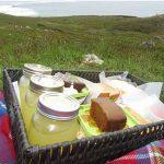 8 Romantic Escapes in Newfoundland
