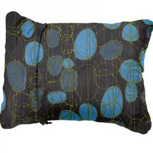 3. Therm-a-Rest Compressible Pillow