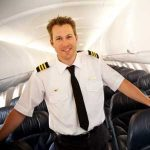 10 Secrets Your Pilot Won't Tell You