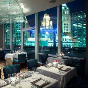 10 Delicious Dining Destinations in Chicago