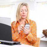 5 Ways to Get Organized Online