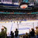 8 Top North American Cities for Sports Fans