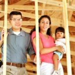 Surviving a Home Reno