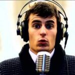 Mike Tompkins Beatboxing Video Roundup