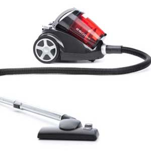 5. Extend Vacuum Cleaner Reach