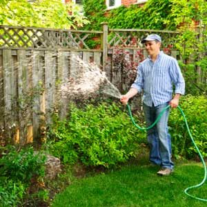 7 Must-Follow Rules of Gardening