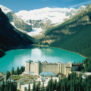 Most Expensive Hotel In Edmonton