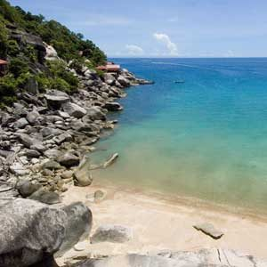 7 Coolest Swimming Spots