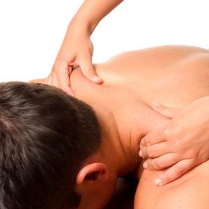 5. Give Your Sweetie a Sensual Massage