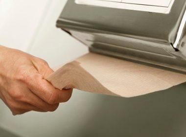 Pick Paper