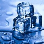 5 Things To Do with Ice Cubes