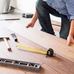8 Home Renovations That Pay You Back