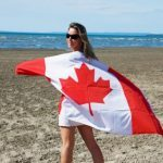Canada's Best Beaches