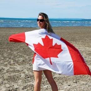 Canada's Best Beaches