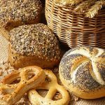5 Things To Do with Bread
