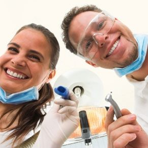 Free Dental Advice