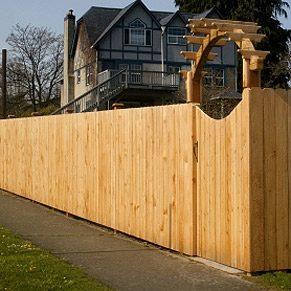 4 Tips for Designing Better Fences