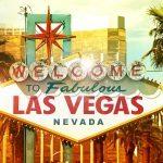 10 Amazing Reasons to Visit Las Vegas
